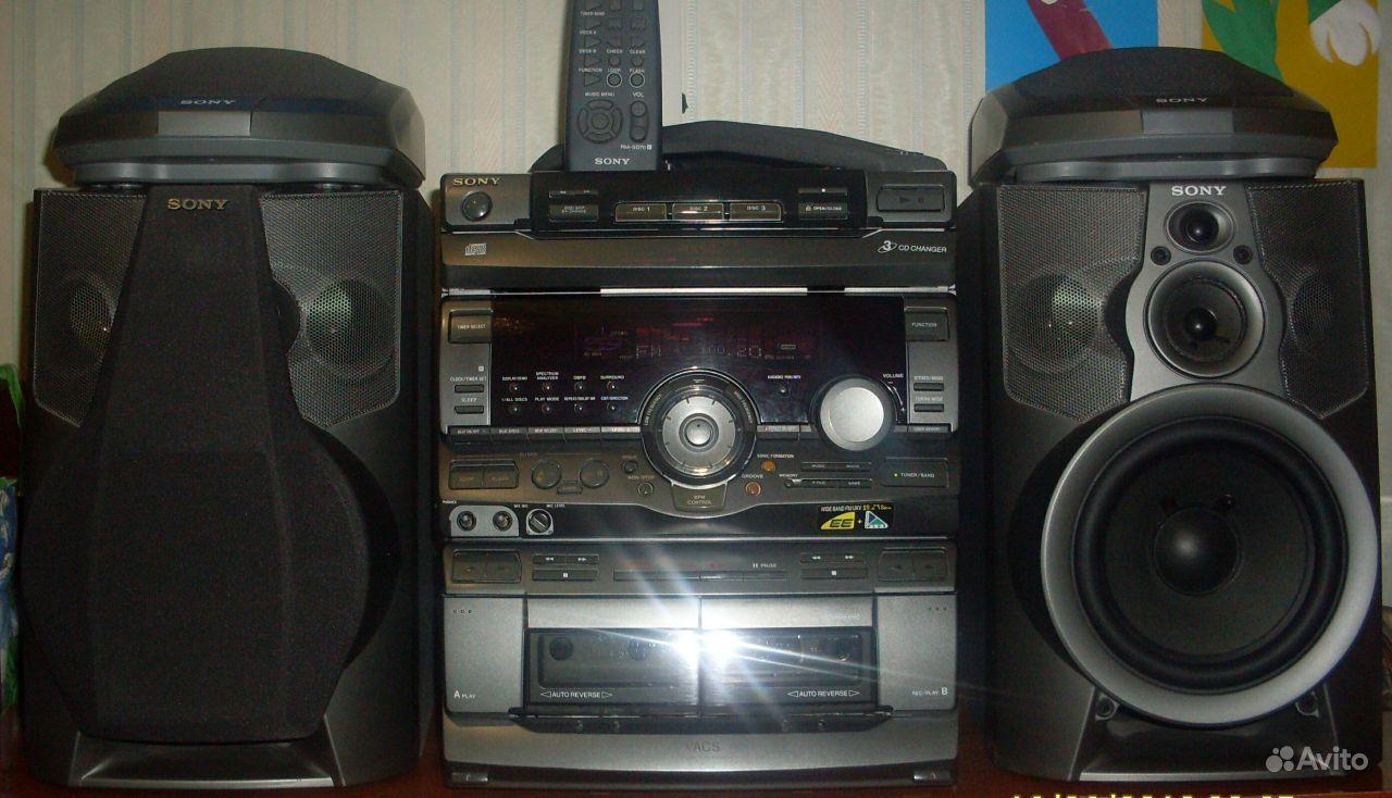 muzikalniy-tsentr-soni