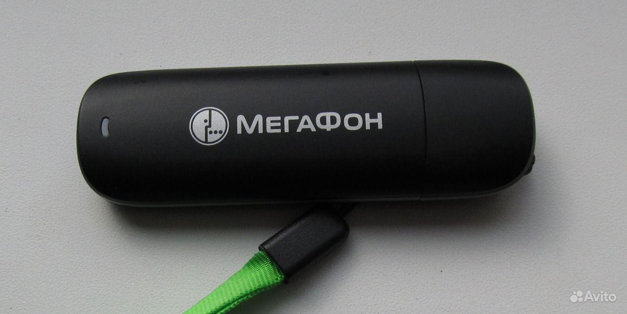 Купить USB Модем Е 173 (с фото) в разделе Компьютеры и периферия.