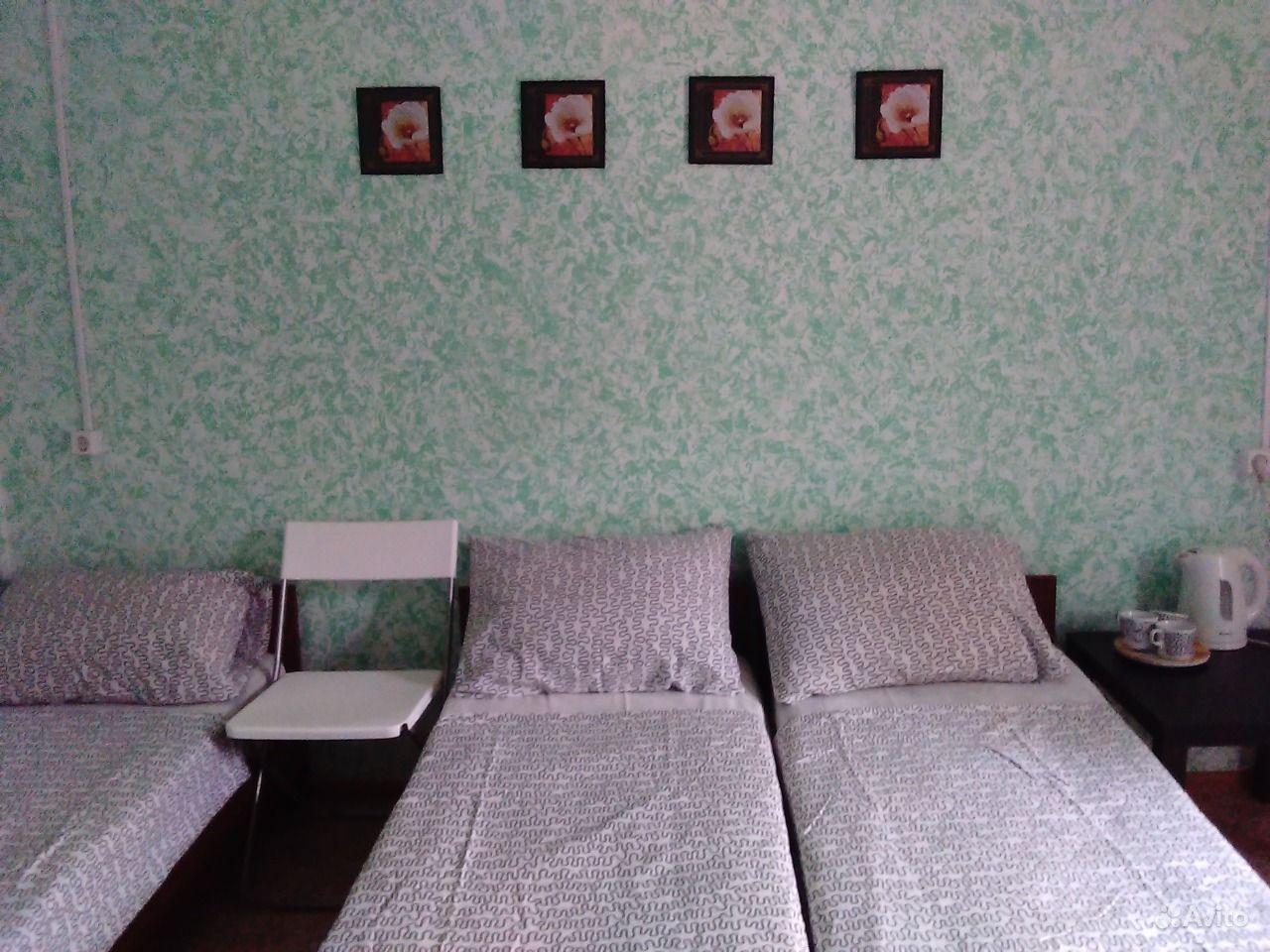 Снять дешевую шлюху за 500 рублей в москве 5 фотография