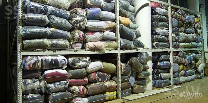 оптовые базы с детской одежды в гомеле