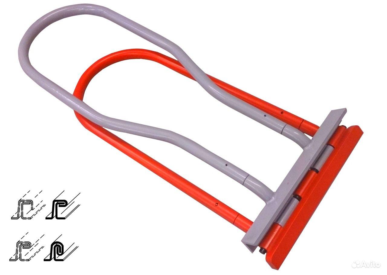 Инструменты жестянщика - Самоделки, поделки и полезные 22