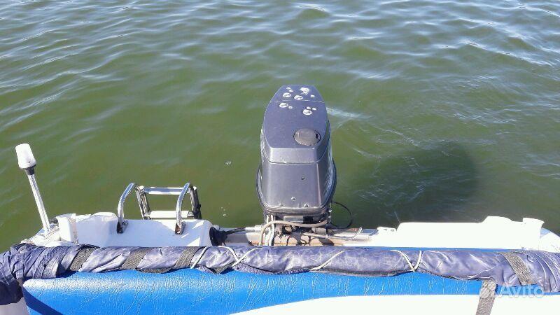 каталог лодок нептун