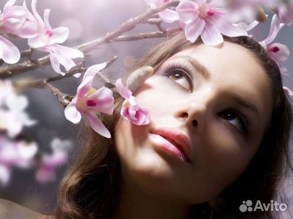 Если хочешь много ласки, Слов любовных для души. . Не читай ты на ночь ска