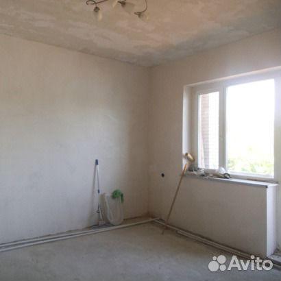 пришли Оформить перевод стройварианта в жилой дом они