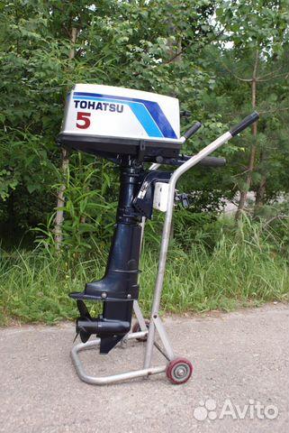 купить лодочный мотор ханкай 4 л с наложенным платежом без преддоплаты