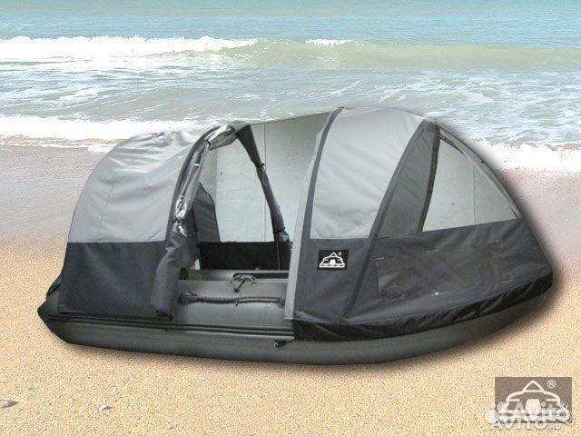 фара для лодки пвх купить в спб