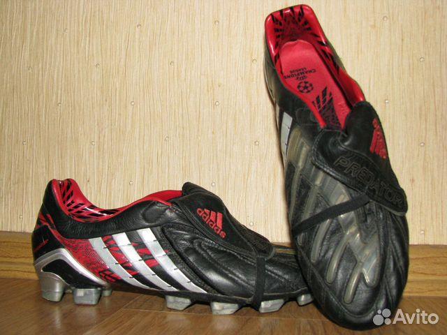 60e7947c Обувь для мальчика пакетом (Mimy, Flamingo, Demar) в Калининграде. Объявле
