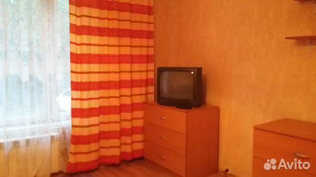 аренда комнат в москве в районе петровска разумовская меня