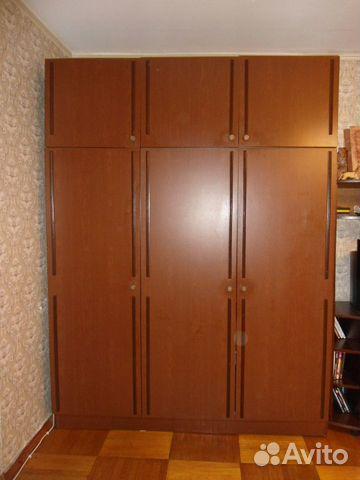 Шкафы бу  mebelinofru