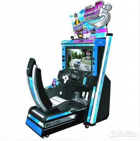 Игровые автоматы купить в белорусии игровые автоматы glodiator