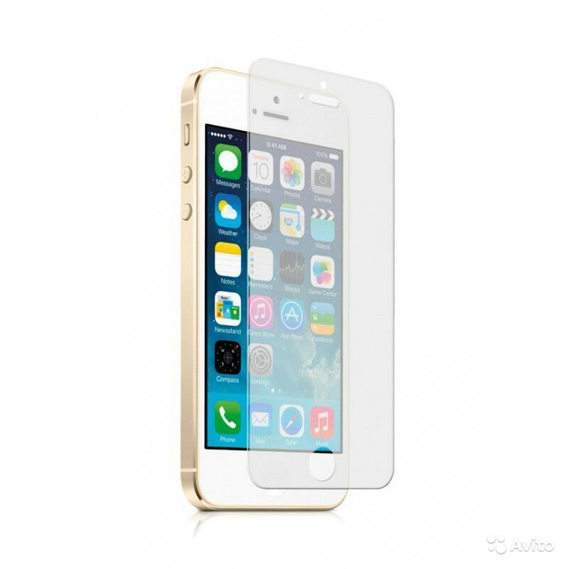 Iphone 5 c в мтсп българия - 9893