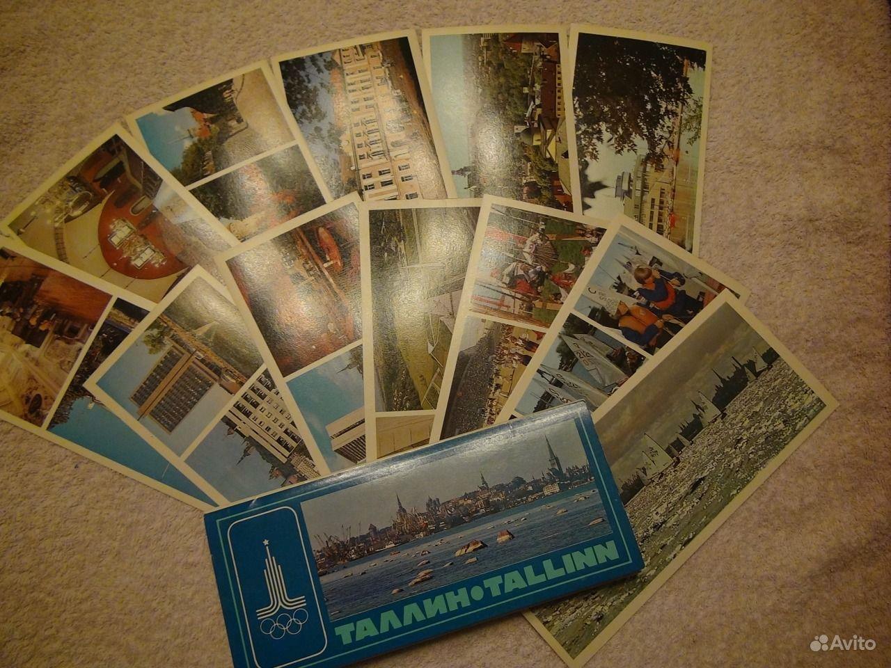 Картинки роналдо, наборы открыток с городами ссср цена