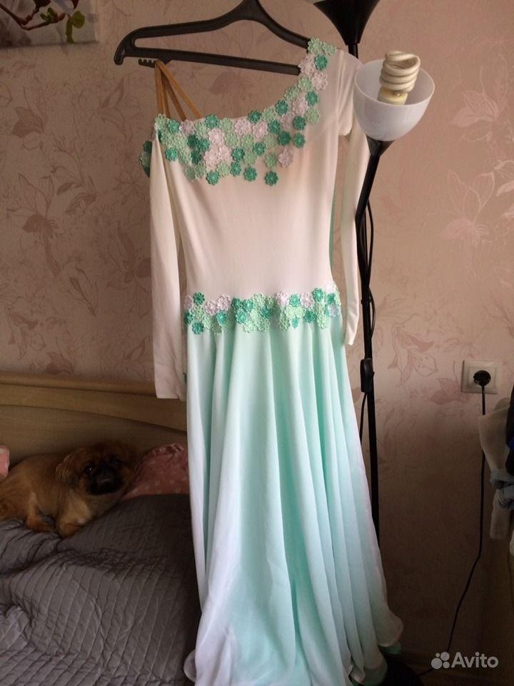 Купить платья на авито в барнауле