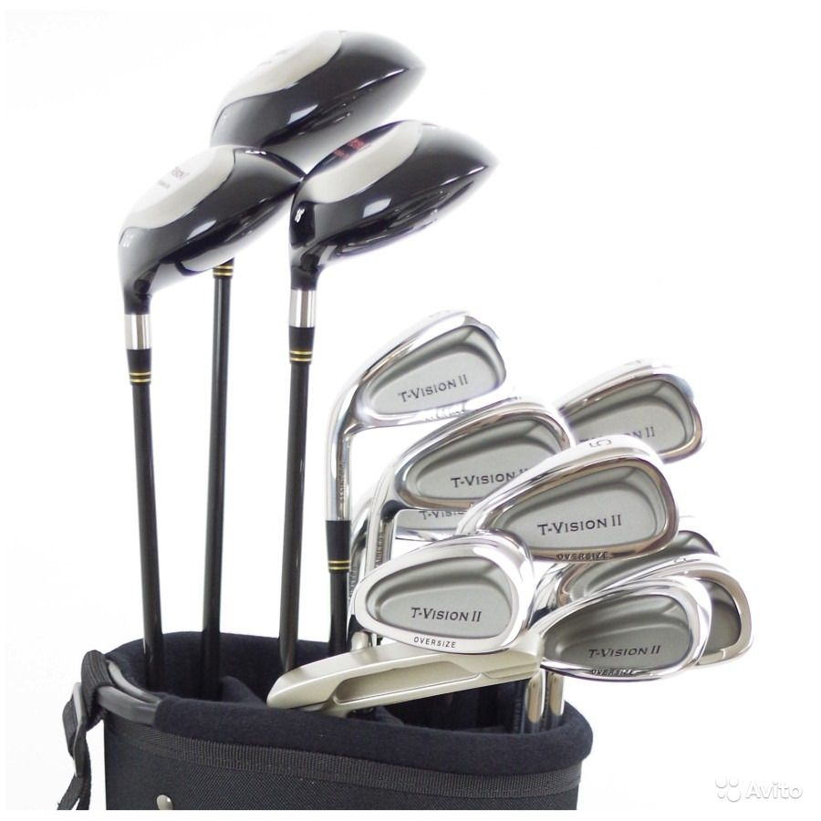 отдыхающим картинки клюшек для гольфа дев также