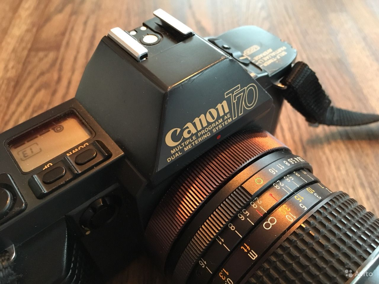 разных отснятая пленка фотоаппарата клеевых