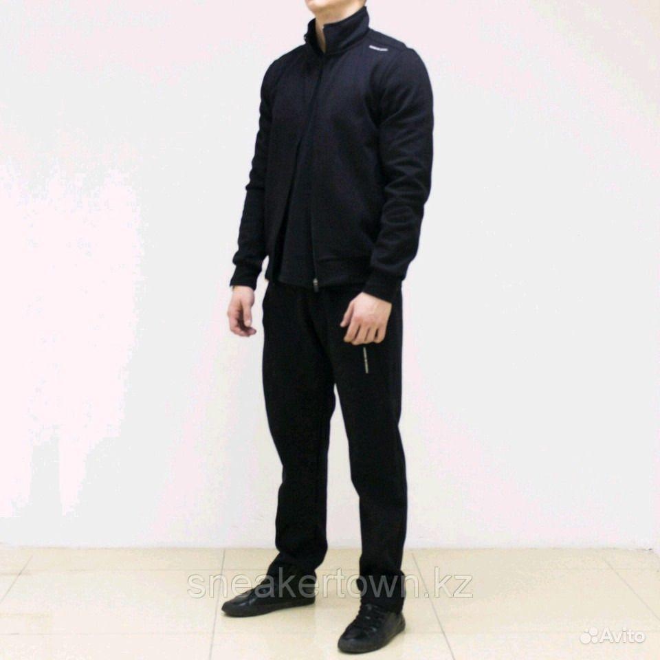ad6ba26f Спортивный костюм adidas porsche design p5000 | Festima.Ru ...