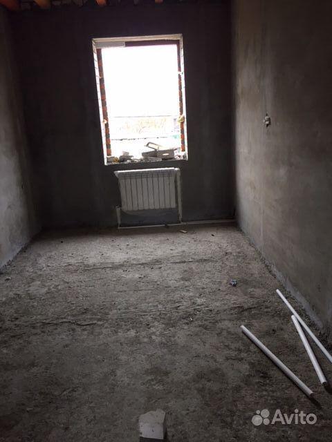 Коттедж на продажу по адресу Россия, Тверская область, Тверь, 3-я улица Вагонников,дом 3