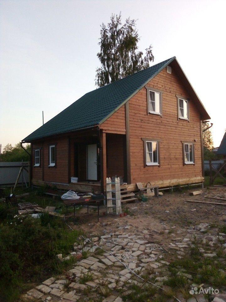 Услуги Электрика купить на Вуёк.ру - фотография № 9