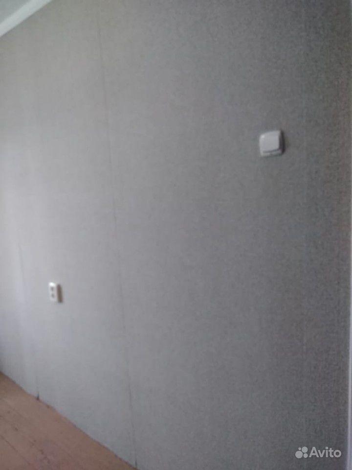 Комната 12 м² в 4-к, 3/5 эт.