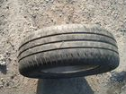 Шина 205/55r16 Michelin Energy Saver 3шт