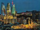 Азербайджан баку - Недвижимость - купить - Avito ru