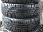 215/55 R16 Continental WinterContact TS 830 P 92H