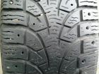 205/60R16 Pirelli Winter Carving Edge PO 4-5 мм