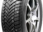 225/55R18 Ling Long Green Max Winter Grip VY 10 мм