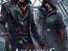Assassins creed Syndicate PS 4