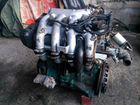 Мотор 1,5 16кл