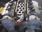 Двигатель Chrysler Pacifica 300M EGG