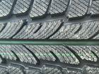 Зимние шины липучки на весту-салярис R15
