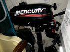 Меркурий 2.5