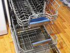 Посудомоечная машина Bosch (ремонт, на запчасти)