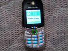 Телефон Motorola объявление продам