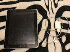 iPad 1 поколения 64Гб/3G