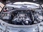 Mercedes-Benz M-класс 3.5AT, 2006, 268000км объявление продам