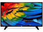 Телевизор аос LE32M3570/60