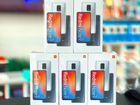 Xiaomi Note 8 9 10 Pro Lite Redmi 9 9A