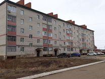 1-к. квартира, 36 м²,3/5 эт.
