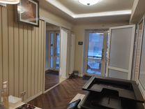 Офис, 41 м²
