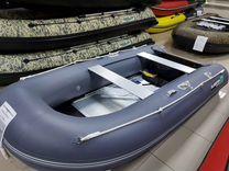 Лодка пвх Gladiator B 330 AL