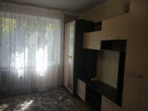 Комната 12,8 м² в 3-к., 2/5 эт.