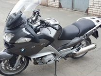 BMW R1200RT 2013 год