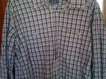 805f016f3285 Купить мужскую одежду и обувь в интернете в Староминской на Avito