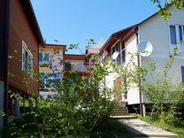 Коммерческая недвижимость в сочи, возьму в аренду гостиницу Аренда офиса 7 кв Чертаново Северное микрорайон
