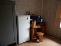 Авито тетюши доска бесплатных объявлений работа размещение объявлений сдача в аренду недвижимости в г.архангельск