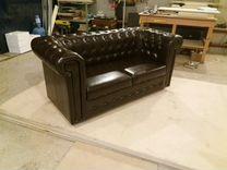 купить кровати диваны стулья и кресла в нижнем новгороде на Avito