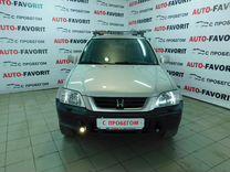 Honda CR-V, 1998 г., Тула