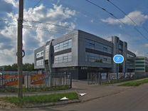 Сландо коммерческая недвижимость тамбов готовые офисные помещения Добролюбова проезд